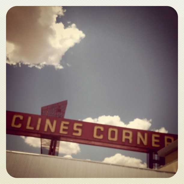 clines corners girls Clines corners: customer service is bad - see 120 traveler reviews, 33 candid photos, and great deals for clines corners, nm, at tripadvisor.