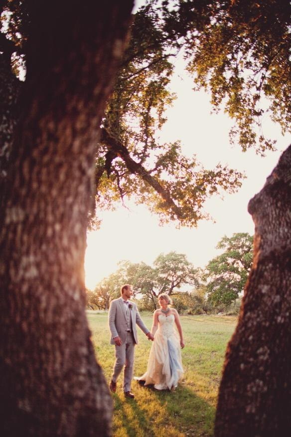 larry wedding web 2