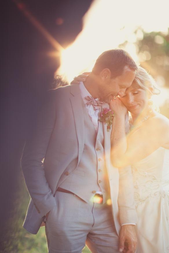 larry wedding4