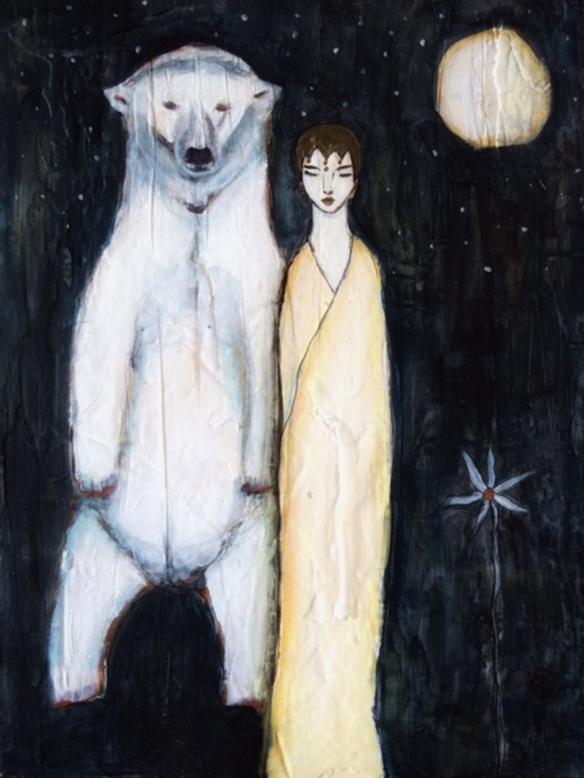 polar-bear-and-queen