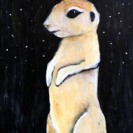 prairie-dog-print_edited-1
